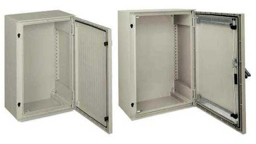 Armarios metalicos para exterior armarios metlicos y for Casetas almacenaje exterior